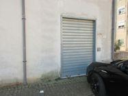 Immagine n8 - Tre appartamenti e tre garage al grezzo avanzato (part 696) - Asta 9264