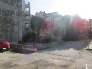 Immagine n9 - Tre appartamenti e tre garage al grezzo avanzato (part 696) - Asta 9264