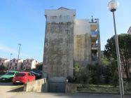 Immagine n11 - Tre appartamenti e tre garage al grezzo avanzato (part 696) - Asta 9264