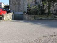 Immagine n12 - Tre appartamenti e tre garage al grezzo avanzato (part 696) - Asta 9264
