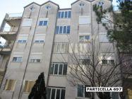 Immagine n0 - Tre appartamenti e tre garage al grezzo avanzato (part 697) - Asta 9265