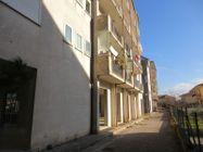 Immagine n2 - Tre appartamenti e tre garage al grezzo avanzato (part 697) - Asta 9265