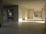 Immagine n4 - Tre appartamenti e tre garage al grezzo avanzato (part 697) - Asta 9265