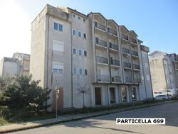 Residential building in the rough  part      - Lote 9266 (Subasta 9266)