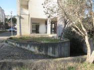 Immagine n2 - Palazzina residenziale al grezzo avanzato (part 699) - Asta 9266