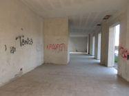Immagine n4 - Palazzina residenziale al grezzo avanzato (part 699) - Asta 9266