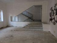 Immagine n5 - Palazzina residenziale al grezzo avanzato (part 699) - Asta 9266