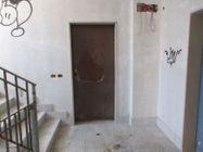 Immagine n7 - Palazzina residenziale al grezzo avanzato (part 699) - Asta 9266