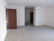 Immagine n8 - Palazzina residenziale al grezzo avanzato (part 699) - Asta 9266