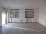 Immagine n9 - Palazzina residenziale al grezzo avanzato (part 699) - Asta 9266