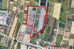 Flat agricultural land - Lot 9278 (Auction 9278)
