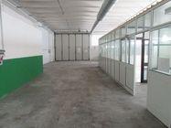 Immagine n0 - Laboratorio in complesso artigianale - Asta 928