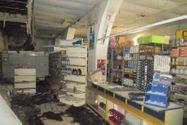 Immagine n1 - Locale commerciale piano terra con magazzino - Asta 9280