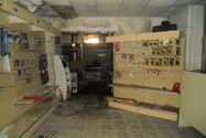 Immagine n2 - Locale commerciale piano terra con magazzino - Asta 9280