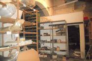 Immagine n3 - Locale commerciale piano terra con magazzino - Asta 9280