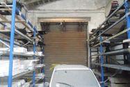 Immagine n5 - Locale commerciale piano terra con magazzino - Asta 9280