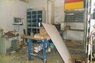 Immagine n7 - Locale commerciale piano terra con magazzino - Asta 9280