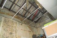 Immagine n10 - Locale commerciale piano terra con magazzino - Asta 9280