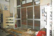 Immagine n11 - Locale commerciale piano terra con magazzino - Asta 9280