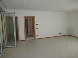 Four room apartment with   garages and   cellar - Lote 9291 (Subasta 9291)