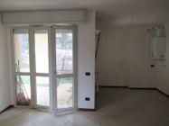 Immagine n0 - Quadrilocale con giardino e 2 garage - Asta 9294