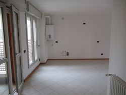 Three room apartment with garage and cellar - Lote 9295 (Subasta 9295)