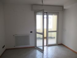 Four room apartment with garage and cellar - Lote 9301 (Subasta 9301)