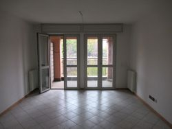 Two room apartment with garage and cellar - Lote 9302 (Subasta 9302)