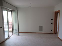 Three room apartment with garage and cellar - Lote 9304 (Subasta 9304)
