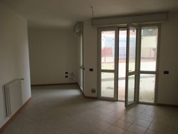 Two room apartment with garden and   garages - Lote 9306 (Subasta 9306)