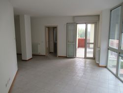 Two room apartment with garage and cellar - Lote 9309 (Subasta 9309)