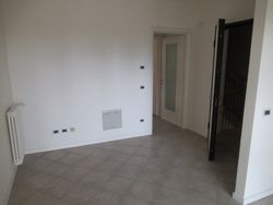 Two room apartment with garage and   cellars - Lote 9310 (Subasta 9310)
