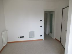 Two room apartment with garage and cellar - Lote 9311 (Subasta 9311)