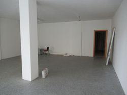 Negozio con garage e cantina - Lotto 9313 (Asta 9313)