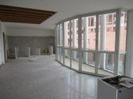Immagine n0 - Appartamento su tre livelli con 3 garage - Asta 9316