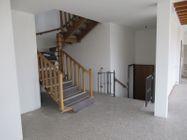 Immagine n1 - Appartamento su tre livelli con 3 garage - Asta 9316