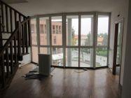 Immagine n4 - Appartamento su tre livelli con 3 garage - Asta 9316