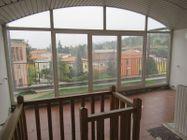 Immagine n5 - Appartamento su tre livelli con 3 garage - Asta 9316