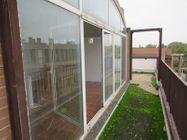Immagine n6 - Appartamento su tre livelli con 3 garage - Asta 9316
