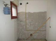 Immagine n7 - Appartamento su tre livelli con 3 garage - Asta 9316