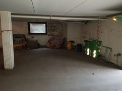 Covered parking space in a condominium building - Lot 9330 (Auction 9330)