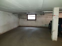 Covered parking space in a condominium building - Lot 9331 (Auction 9331)