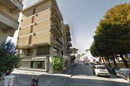 Immagine n0 - Locale commerciale in centro storico - Asta 9339