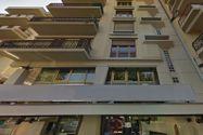 Immagine n1 - Locale commerciale in centro storico - Asta 9339