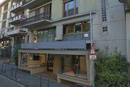 Immagine n2 - Locale commerciale in centro storico - Asta 9339