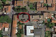Immagine n3 - Locale commerciale in centro storico - Asta 9339