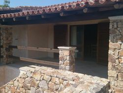 Terraced house with sea view - Lote 934 (Subasta 934)