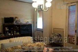 Appartamento al settimo piano - Lotto 9342 (Asta 9342)