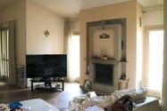Immagine n3 - Villetta con ufficio e autorimesse interrate - Asta 9346