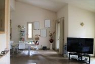 Immagine n4 - Villetta con ufficio e autorimesse interrate - Asta 9346